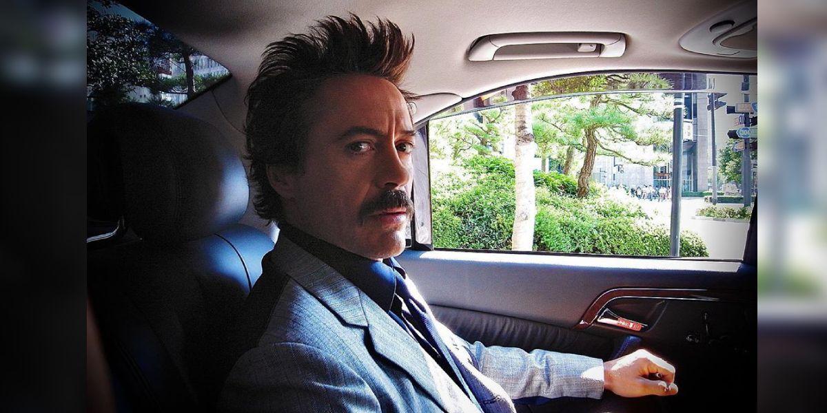 Robert Downey Jr dejaría el Universo Marvel para hacer nuevo personaje en DC Comics