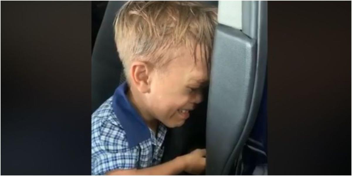 quaden bayles video niño bullying matoneo enanismo colegio