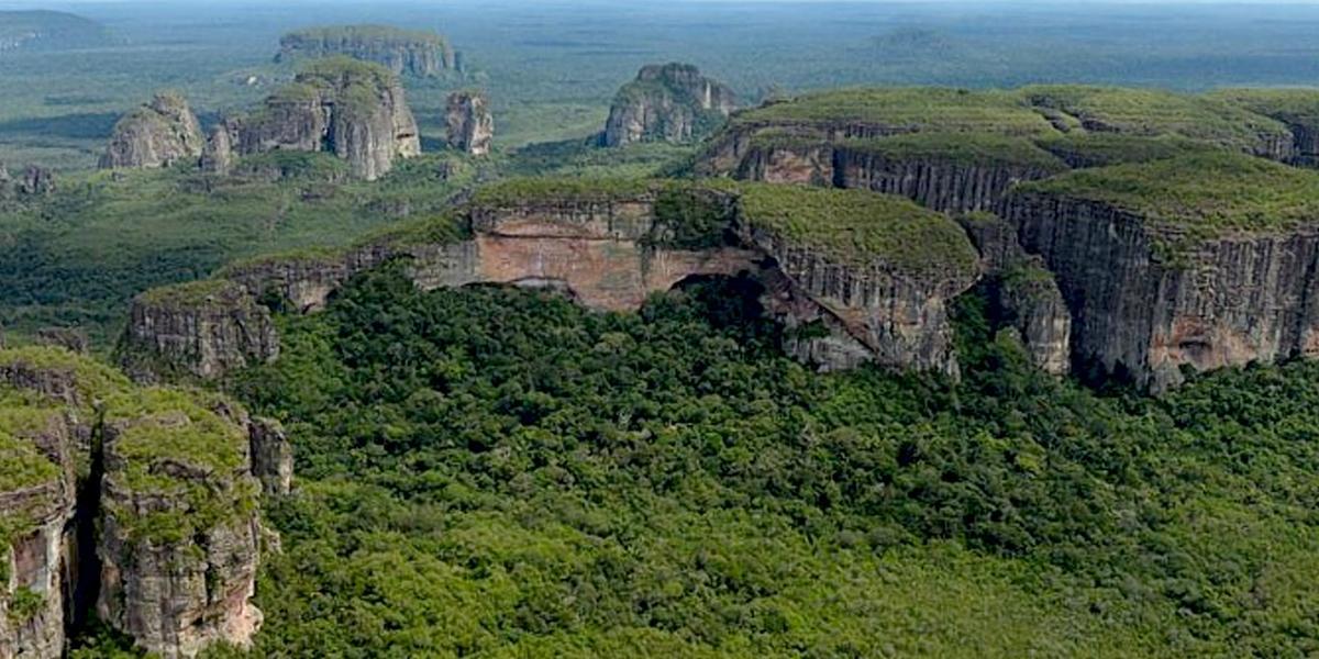 Procuraduría insiste en implementación de acciones para proteger vida de defensores de recursos naturales