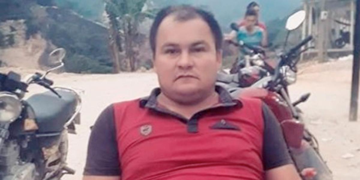Militares vinculados al homicidio de Dimar Torres comparecen ante la Procuraduría