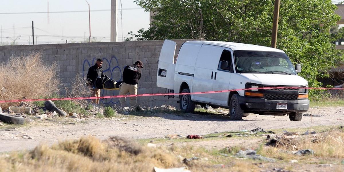 Asesinan a tres estudiantes de medicina en Puebla, México; dos eran colombianos