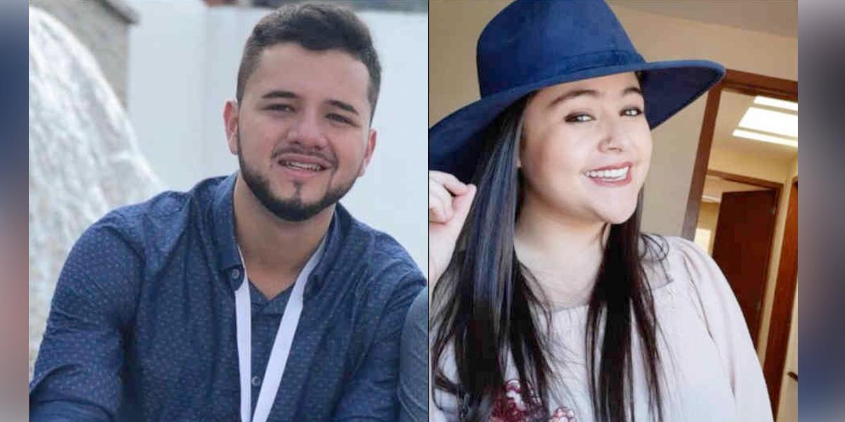Cancillería presta asistencia a familiares de colombianos asesinados en México