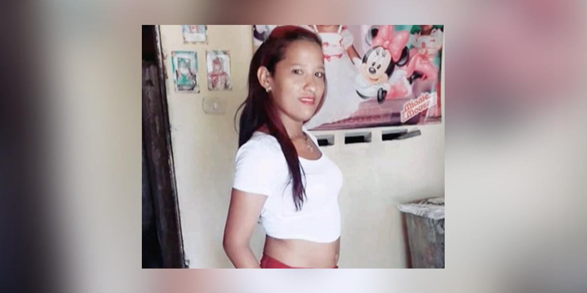 Aberrante: Hombre roció gasolina a su pareja y luego le prendió fuego en Barranquilla