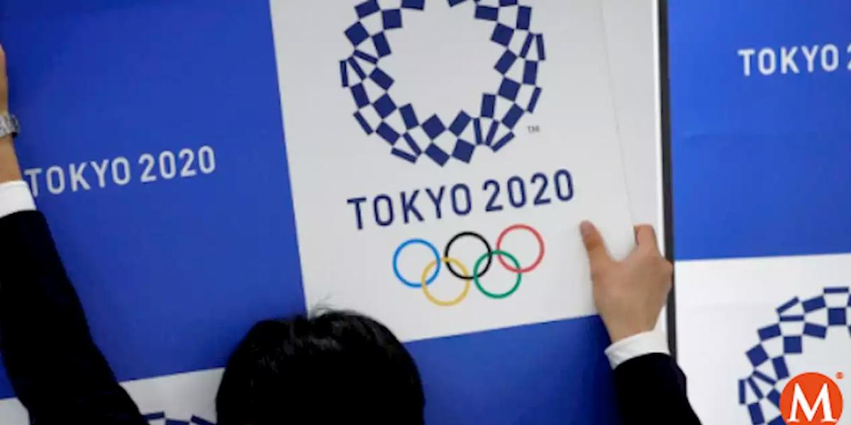 Consideran cancelar los Juegos Olímpicos