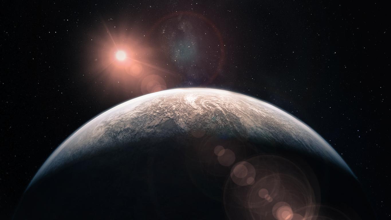 La Tierra tiene una nueva luna, así lo acaban de descubrir astrónomos