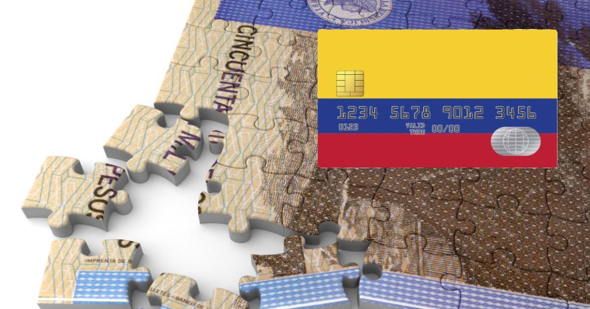 Servicios bancarios gratuitos / Foto: iStock