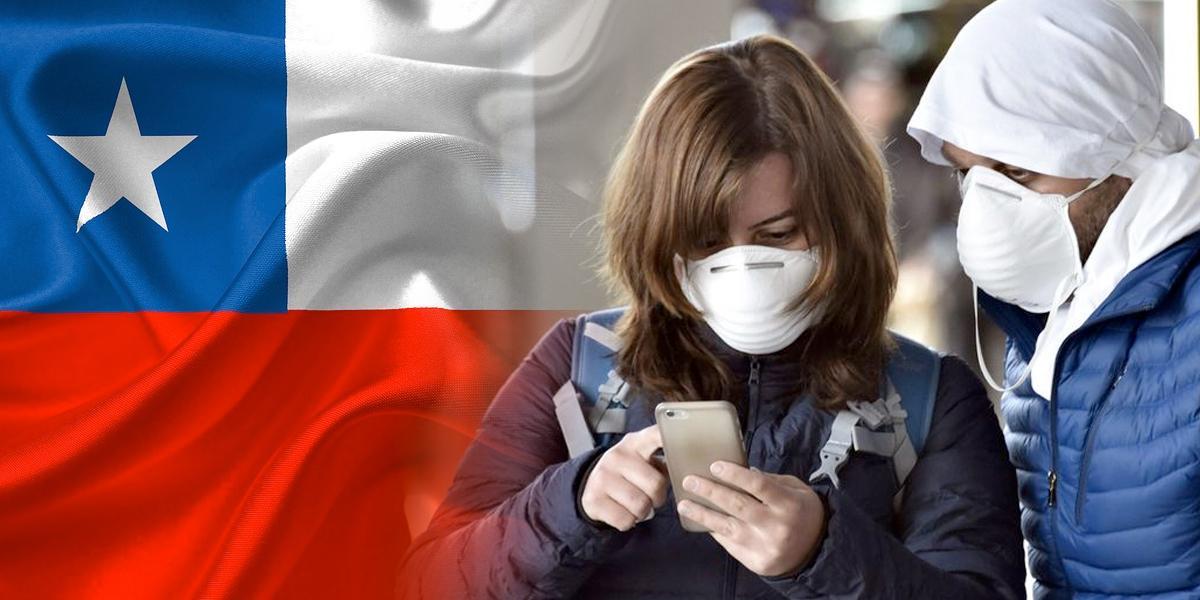 Declaran en cuarentena a un primer colegio en Chile por caso de coronavirus