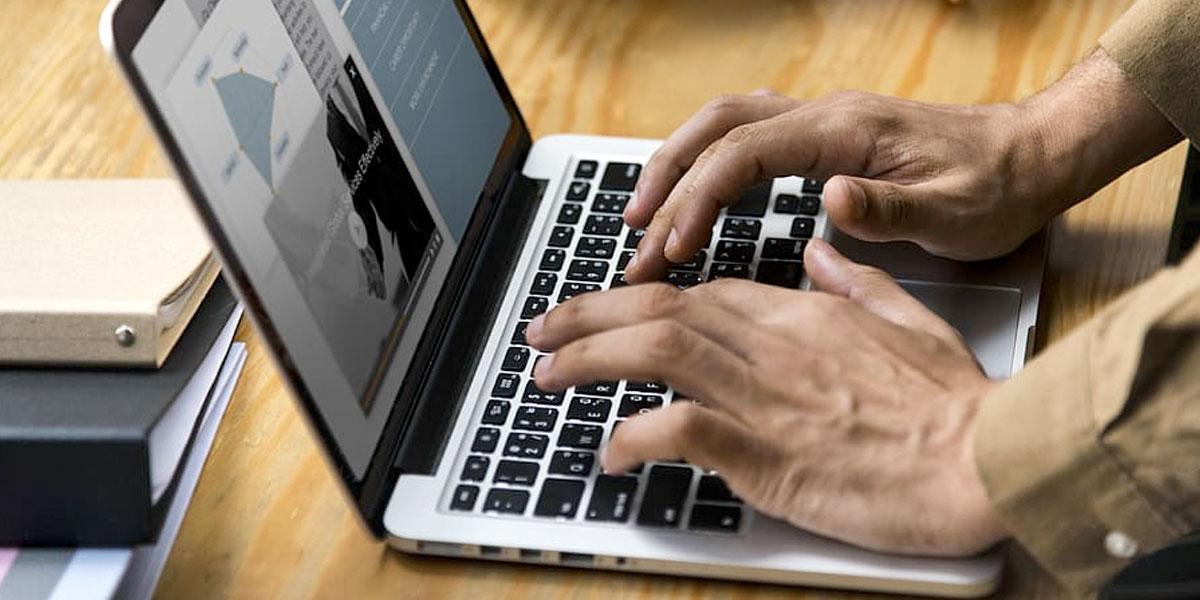 MinTIC hace un llamado para utilizar Internet de forma responsable