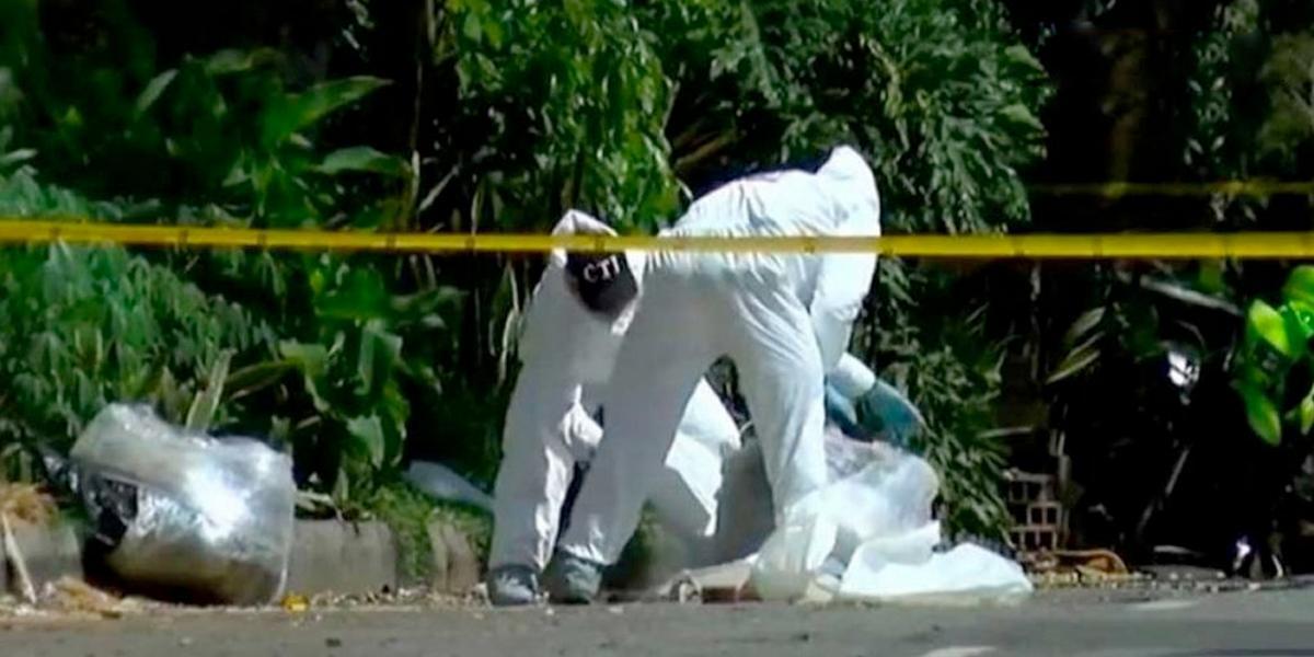 En 2020 ha aumentado asesinato de líderes sociales: MOE