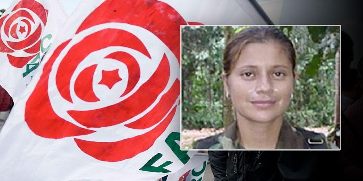 Partido FARC denuncia asesinato de desmovilizada en Bogotá