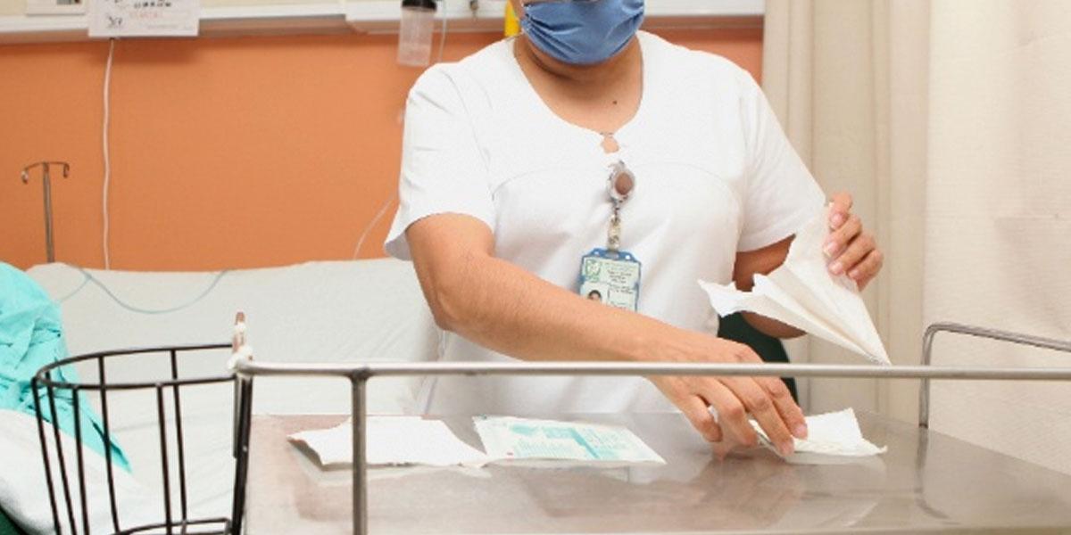 Aislados cerca de 80 colombianos tras haber tenido contacto con mujer con coronavirus en Medellín