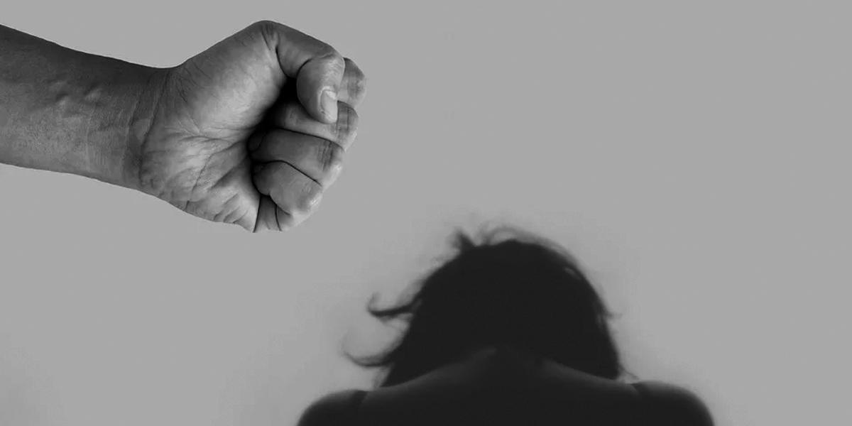 Se dispara la violencia contra las mujeres en Bogotá