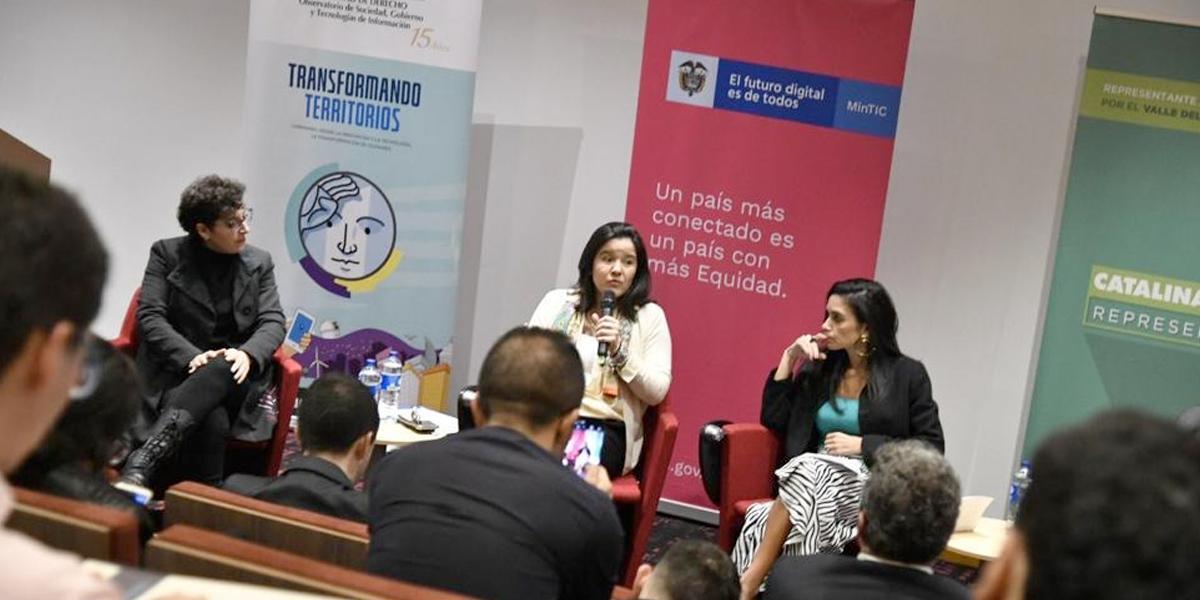 Plataformas de video tendrán una sección exclusiva de contenido colombiano
