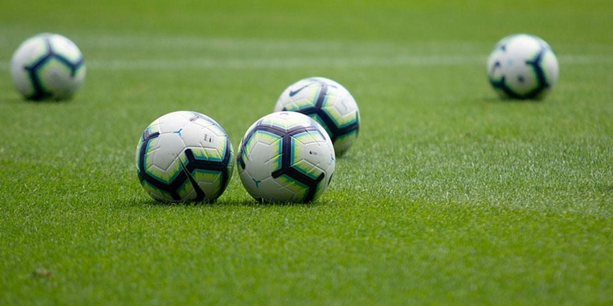 Se suspende la Liga BetPlay de manera indefinida