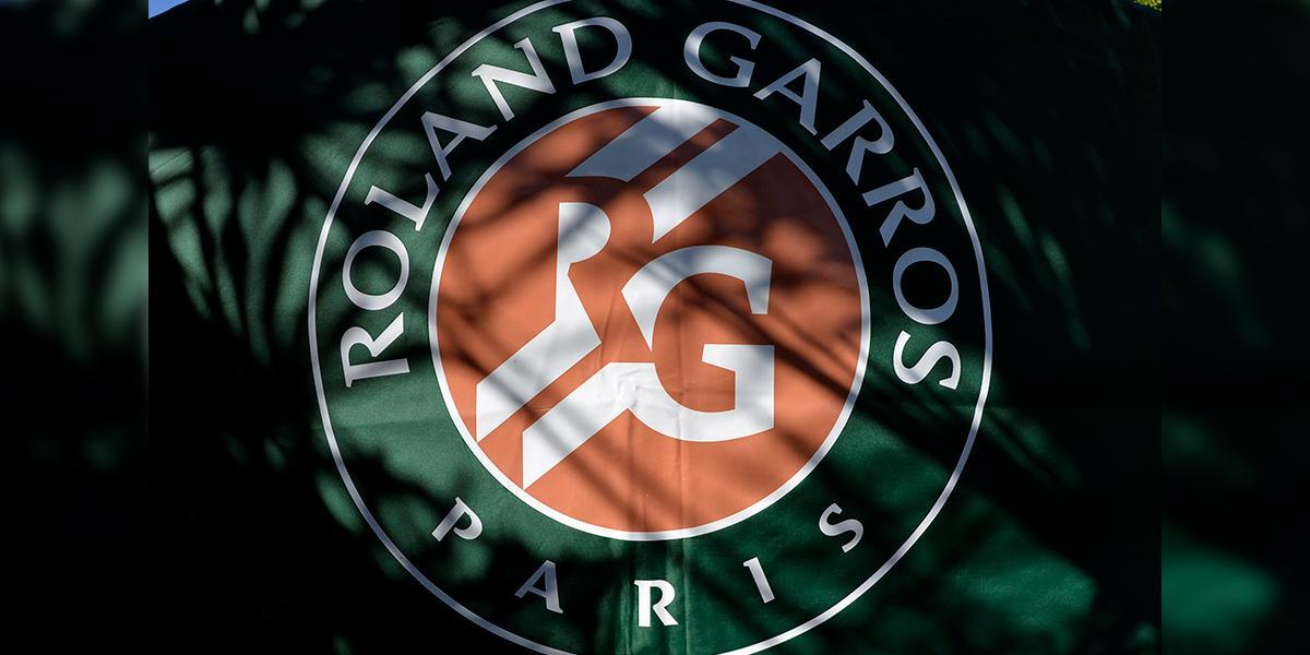 Roland Garros, el segundo Grand Slam de tenis del año, se pospone hasta septiembre por el coronavirus
