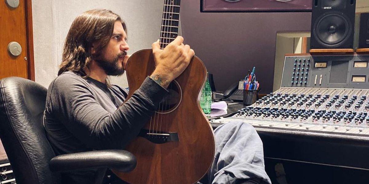 """""""Es una oportunidad para unirnos"""": Juanes envía emotivo mensaje por Coronavirus"""