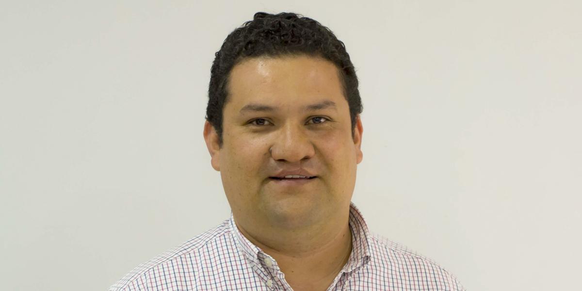 Alcalde de Rionegro no dará reversa a toque de queda pese a decreto presidencial