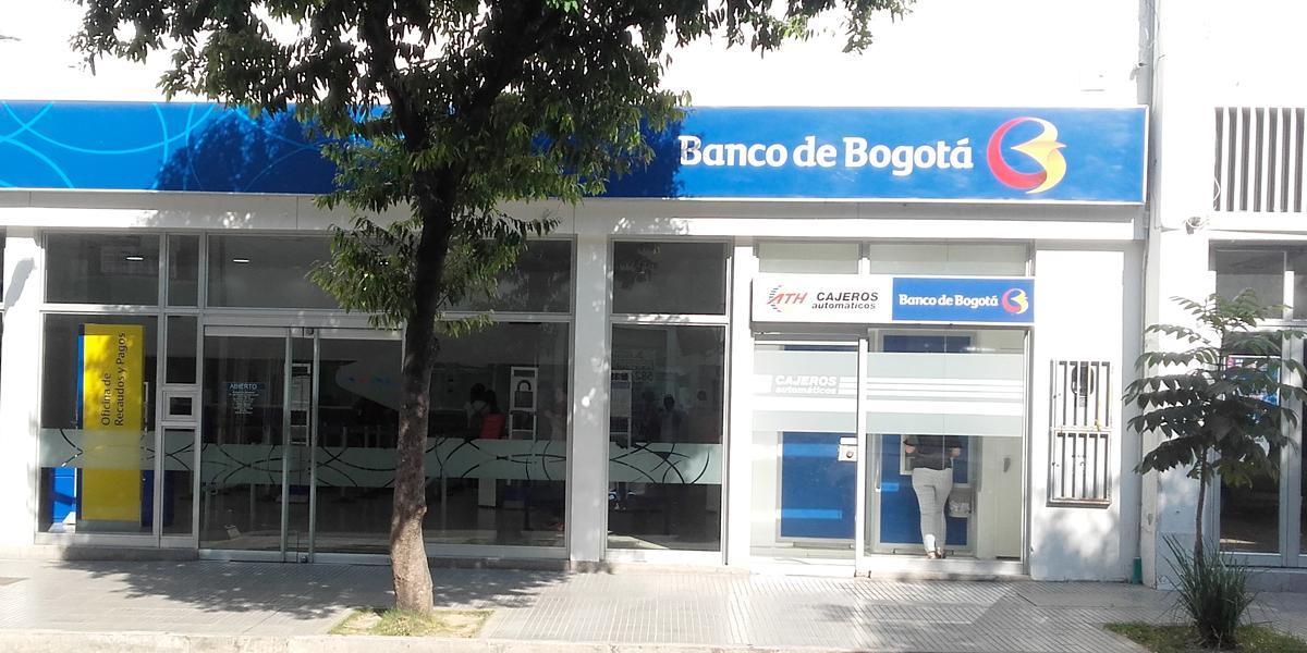 Banco de Bogotá implementa medidas para que pensionados reciban mesada sin acudir a oficinas