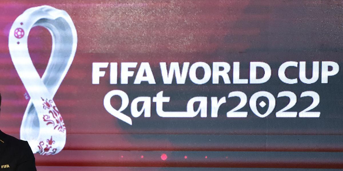 Conmebol pide a FIFA aplazar hasta septiembre inicio de clasificatoria a Catar 2022