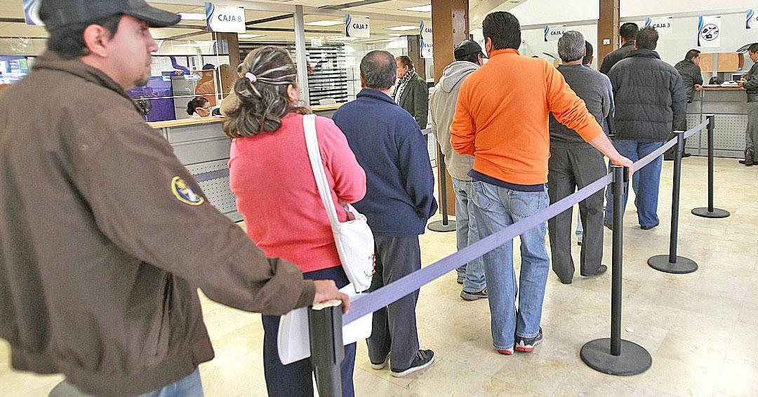 Bancolombia anuncia periodos de gracia y nuevas medidas de apoyo a clientes