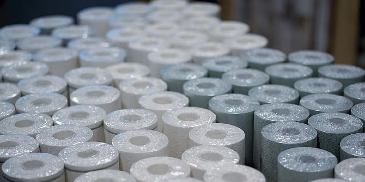 Restringen exportación de estos 24 productos para contener coronavirus en Colombia