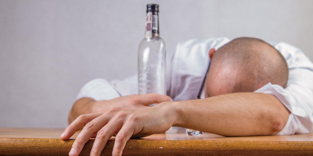 Se fue por víveres, y terminó borracho en hospital de Bucaramanga porque 'tenía síntomas de coronavirus'