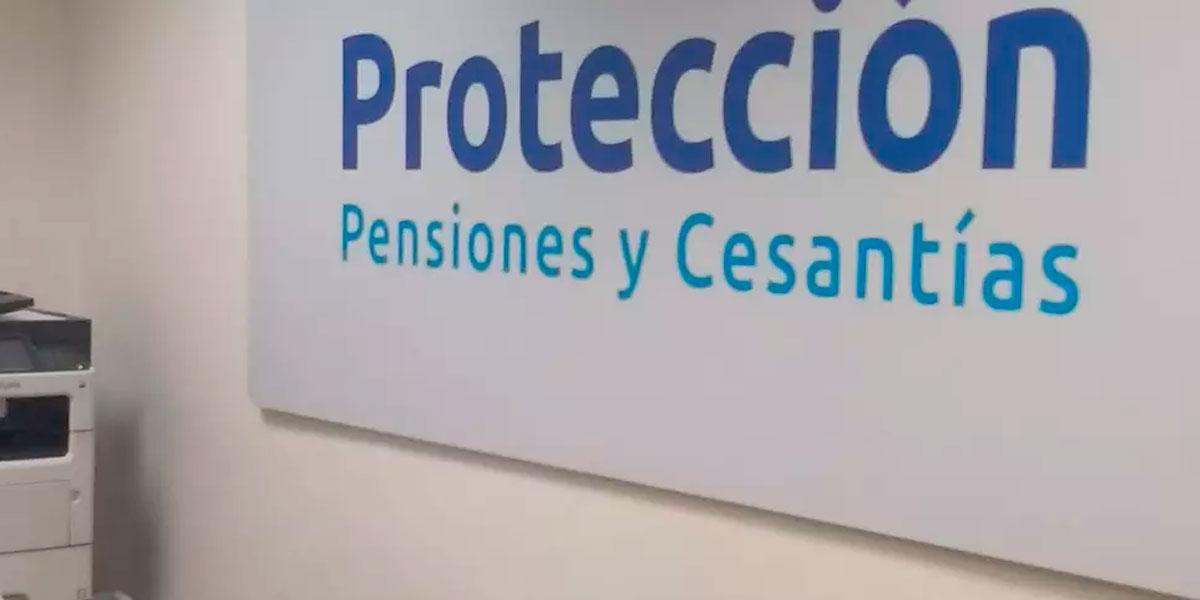 Protección ratifica compromiso con sostenibilidad y cuidado de la vida, durante crisis por coronavirus