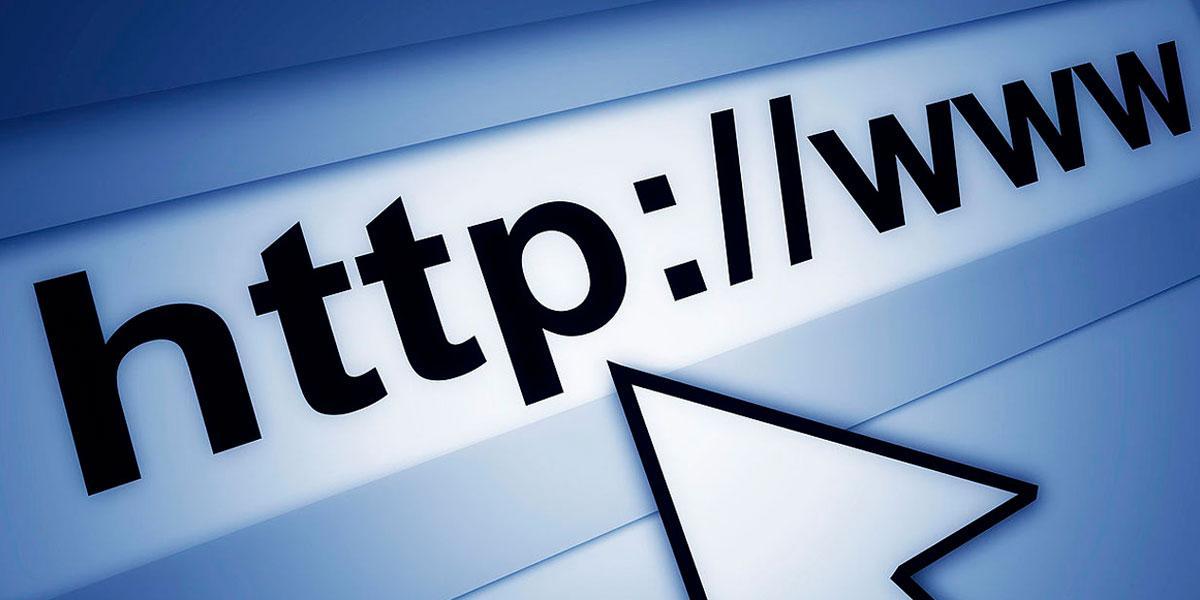 20 recomendaciones para proteger su actividad en Internet durante la cuarentena