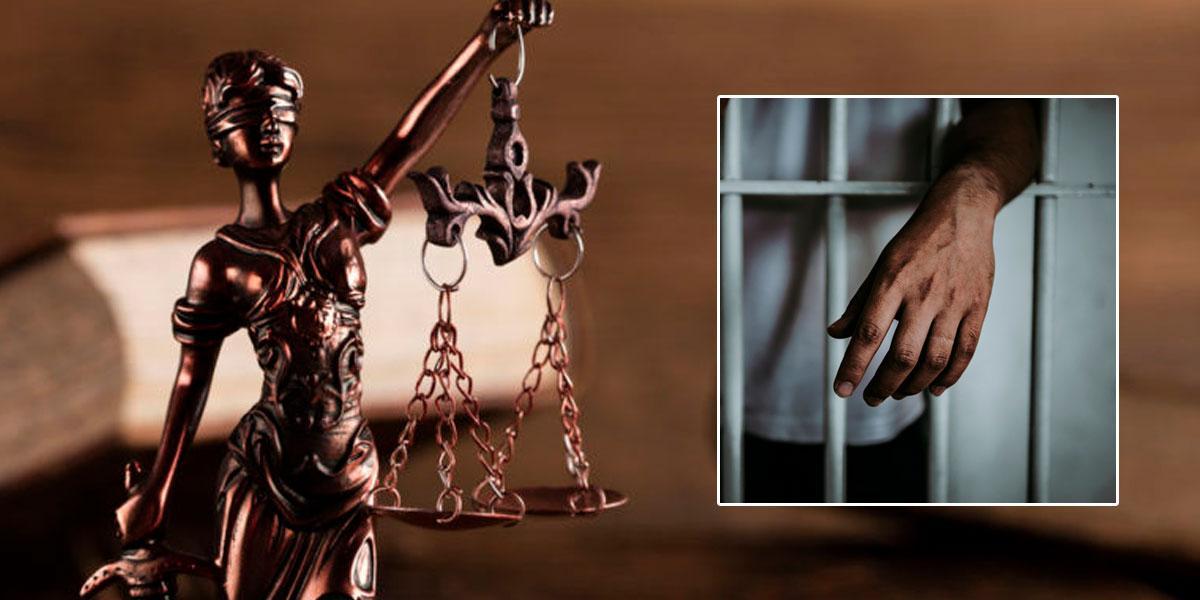 Corte Constitucional ordena medidas cautelares para proteger a quienes están en Centros de Detención Transitoria