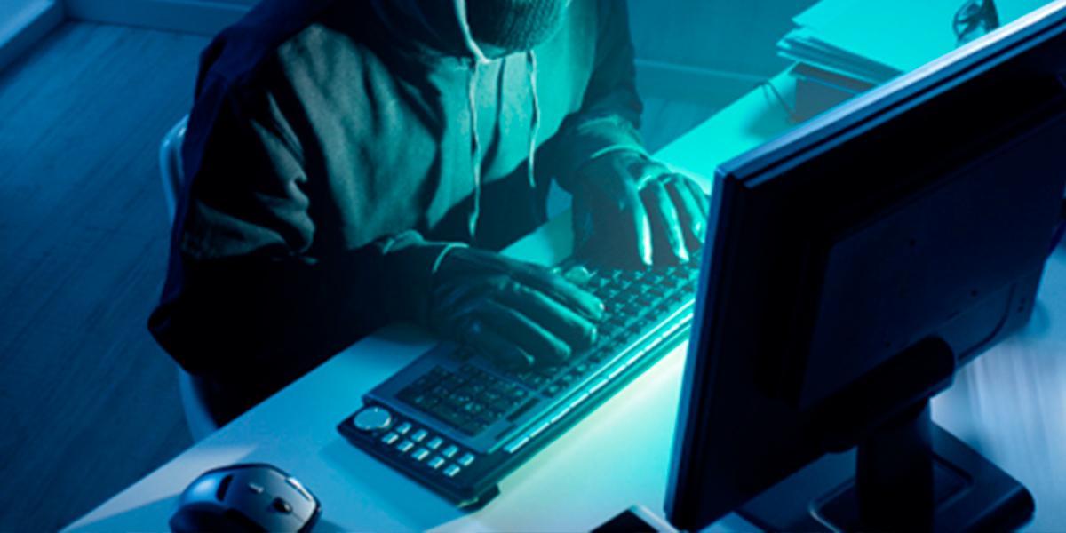 Policía española detecta 12.000 webs para cometer delitos con coronavirus