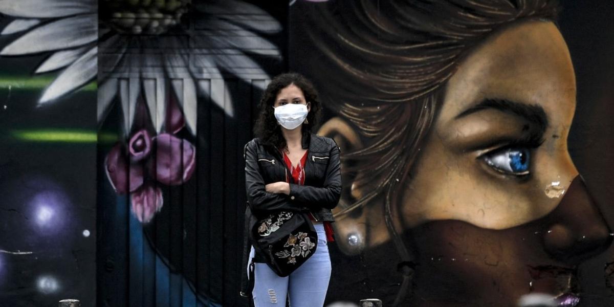 Problemas de salud mental aumentan por culpa del Coronavirus