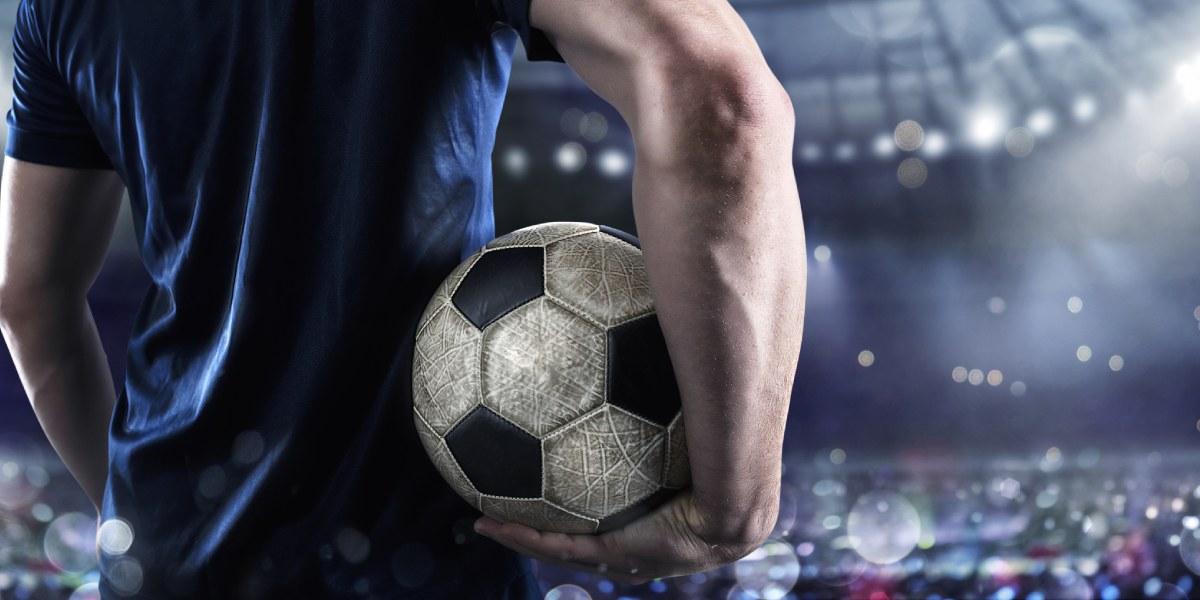 Jugadores de la Juventus aceptan recortar sus salarios por coronavirus