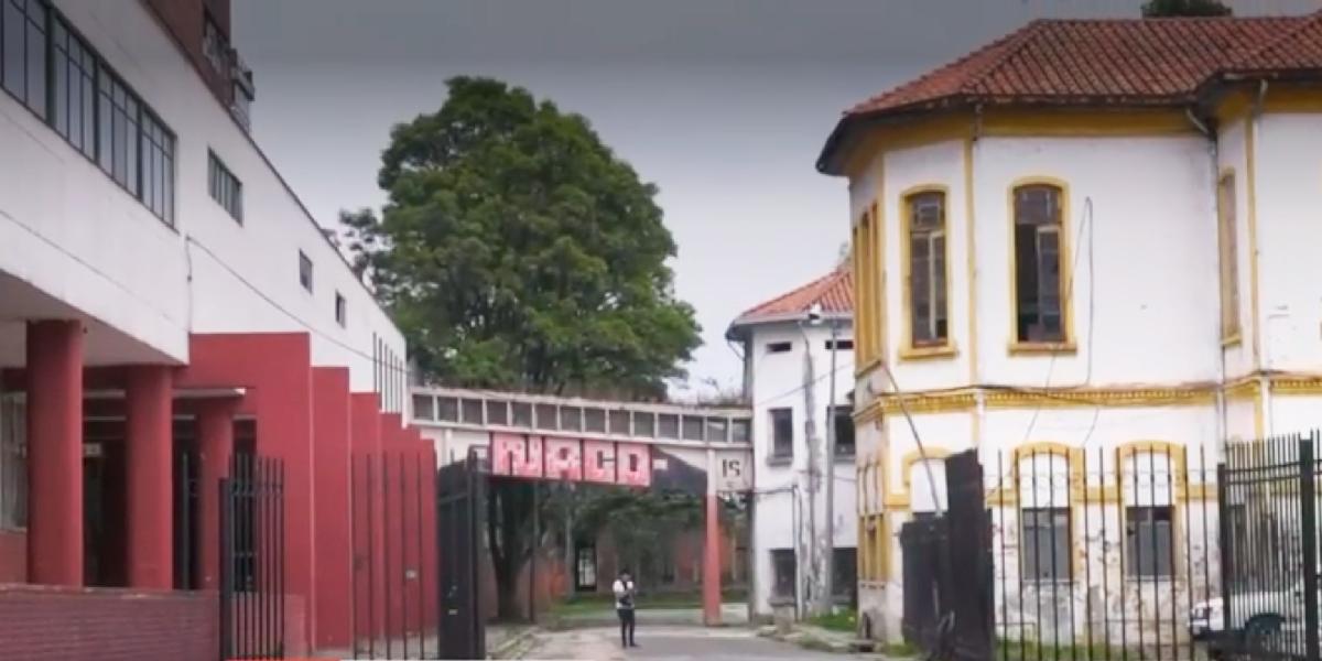 Hospital San Juan de Dios no puede atender pacientes con coronavirus