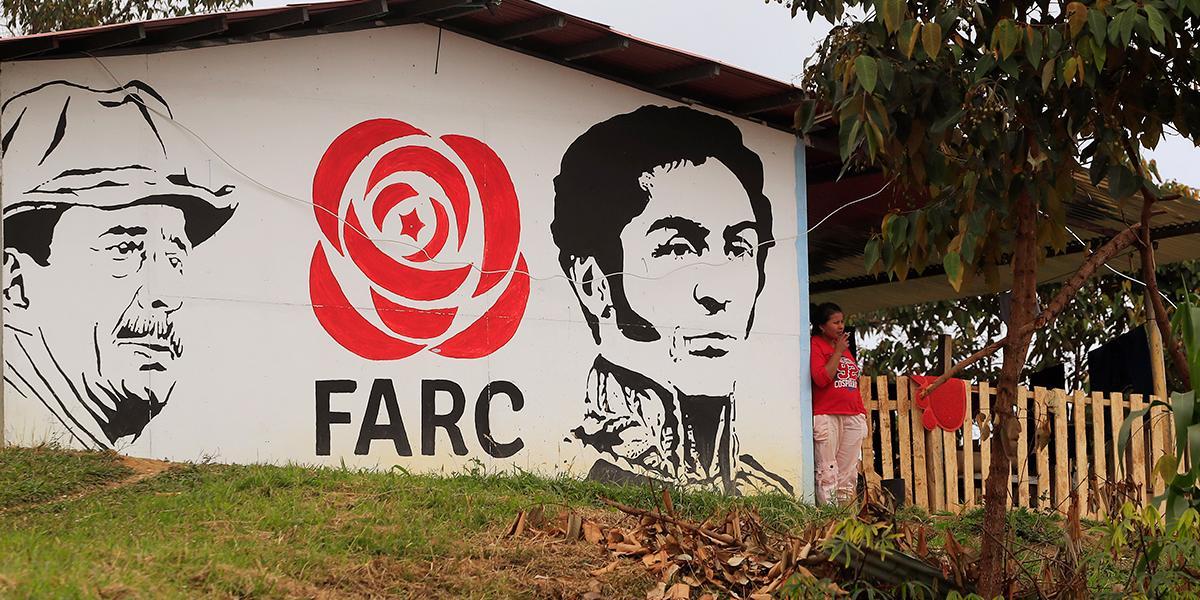 Han asesinado a 190 exintegrantes de las Farc desde la firma del acuerdo: ONU