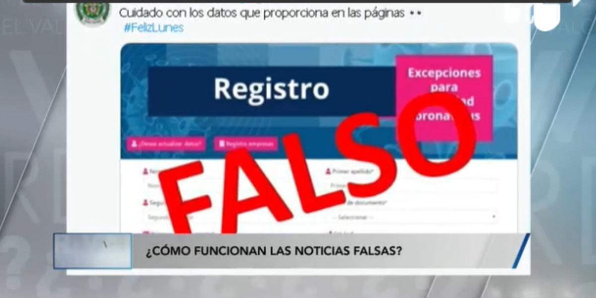 noticiasfalsas