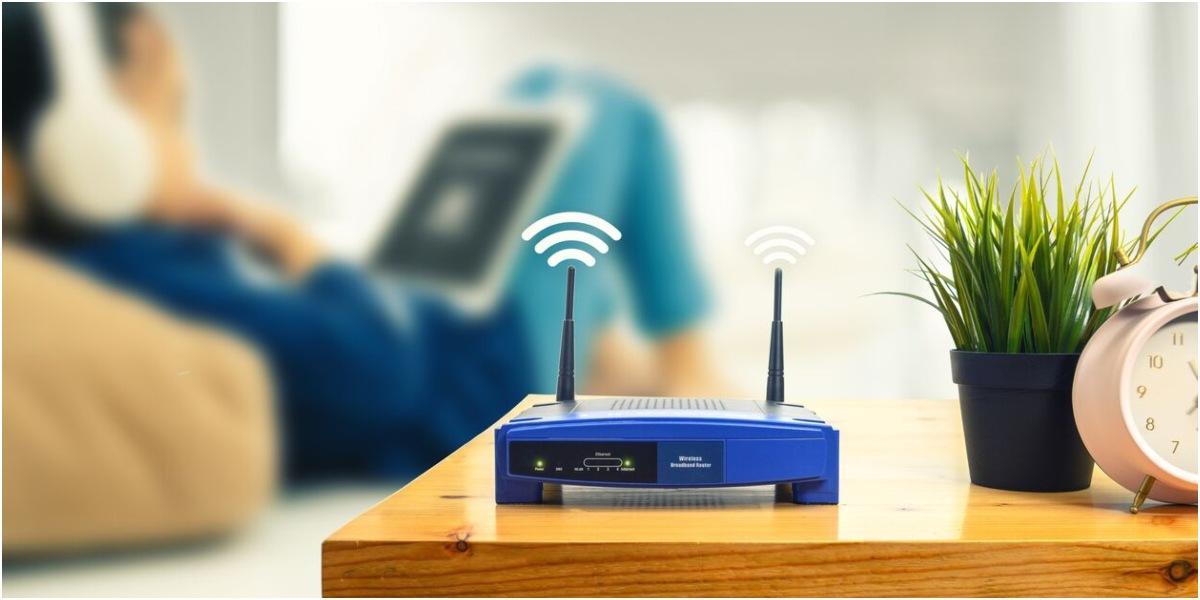 como mejorar velocidad wifi internet cuarentena