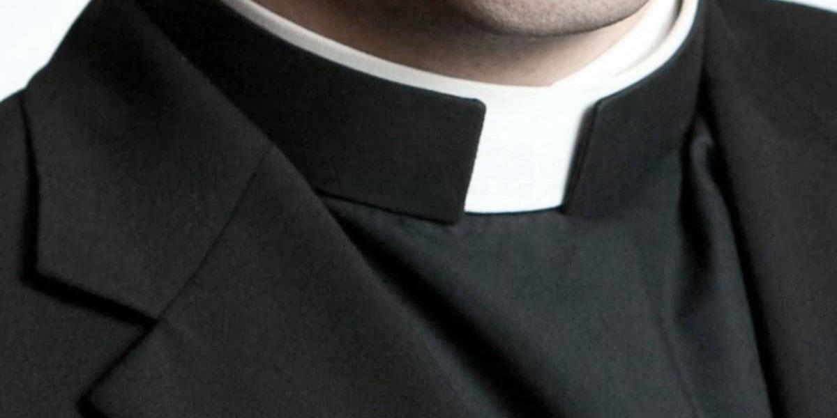 Suspenden a 19 sacerdotes por presunto abuso sexual