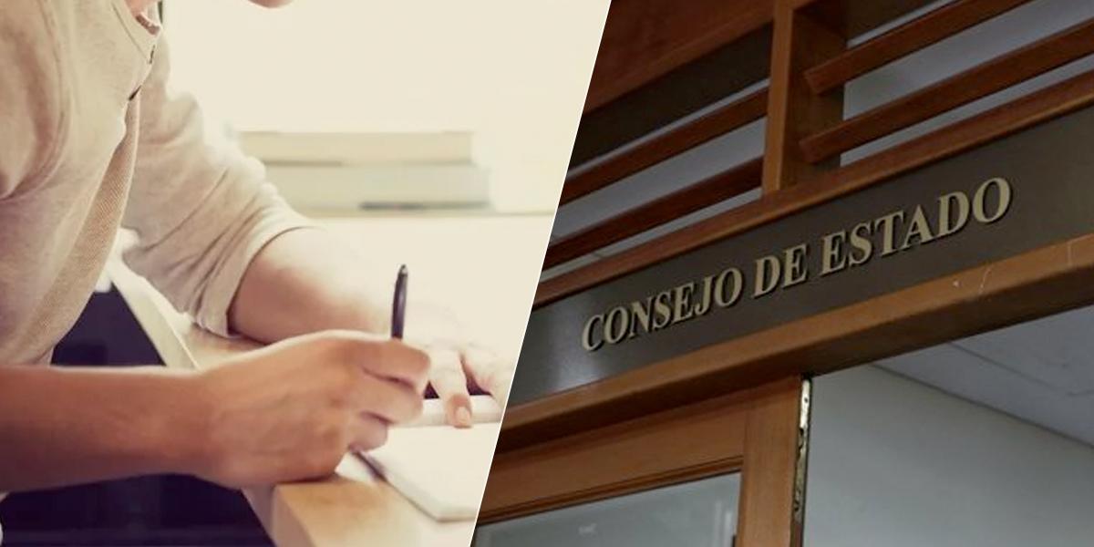 Departamento de Antioquia condenado a pagar educación dada a reinsertados en Urabá
