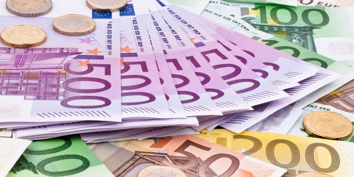 Gobierno de Italia anuncia 400.000 millones de euros para ayudar a las empresas