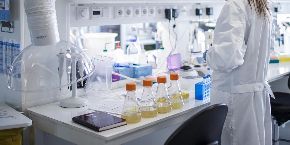 Gremios médicos piden suspender el cobro del IVA a insumos para el coronavirus