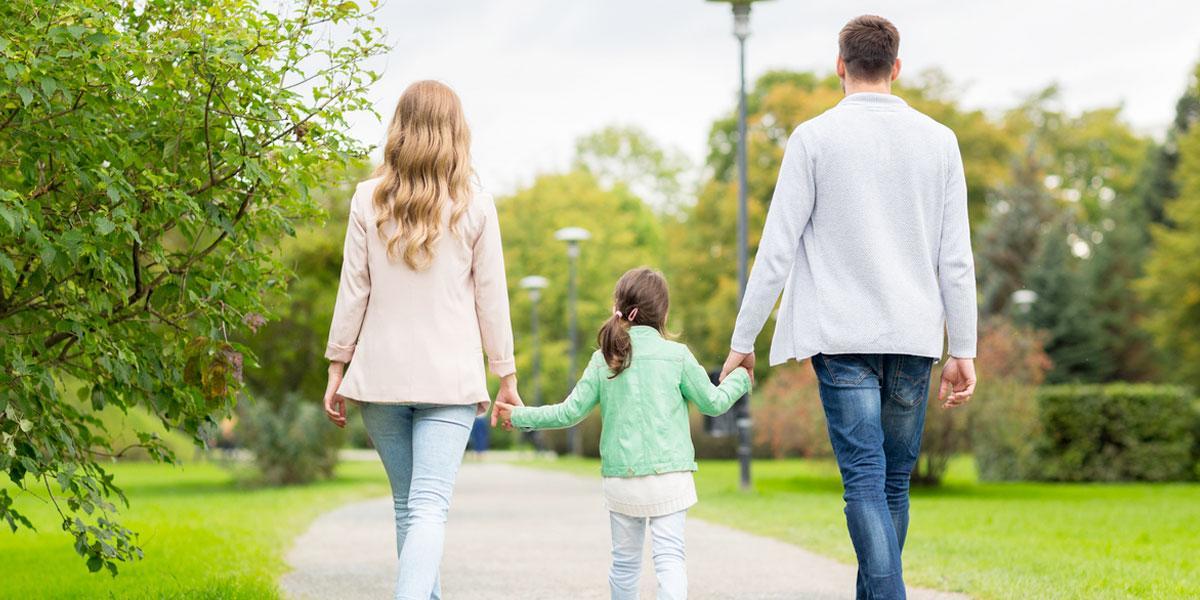 25 adopciones suspendidas por cierre de juzgados de familia