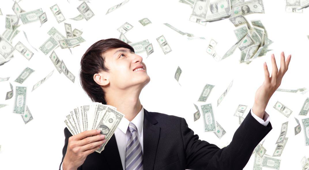 millonario loteria