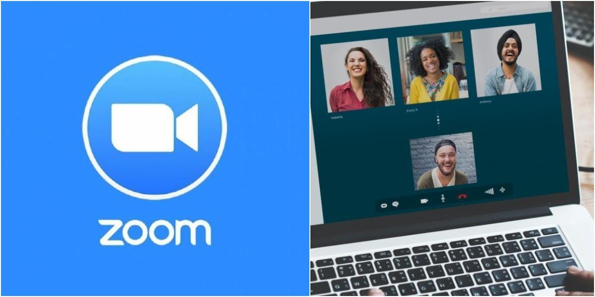 zoom videollamadas problemas de seguridad hackers
