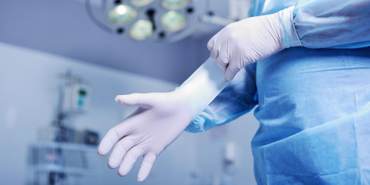 Boletín #3: Proponen pensión para médicos fallecidos por Covid-19