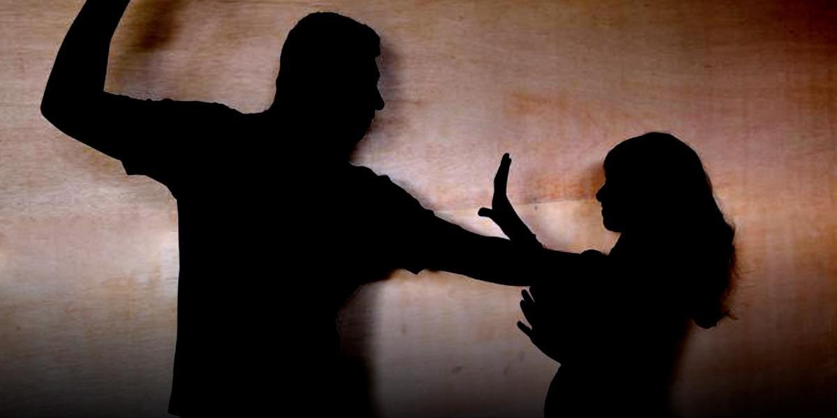 Violencia contra la mujer: otra urgencia de América Latina en cuarentena