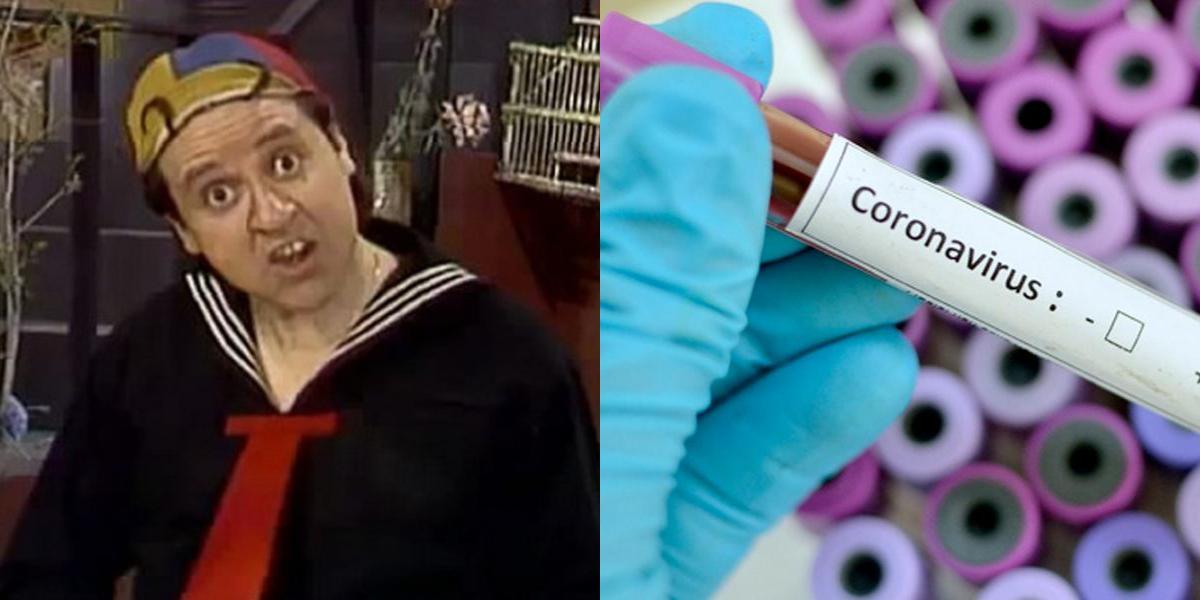 quico coronavirus