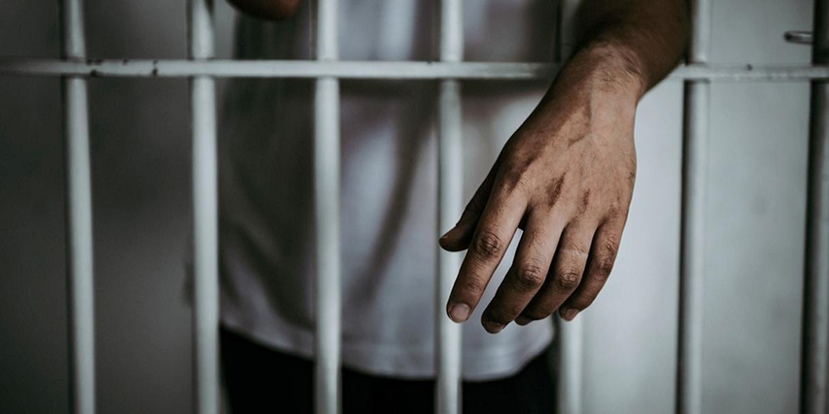 'Los Descuartizadores', a pagar 60 años de cárcel