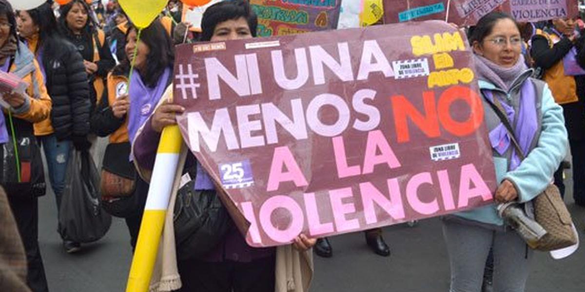 Supermercados se unen con la Alcaldía para atender y prevenir violencia contra la mujer