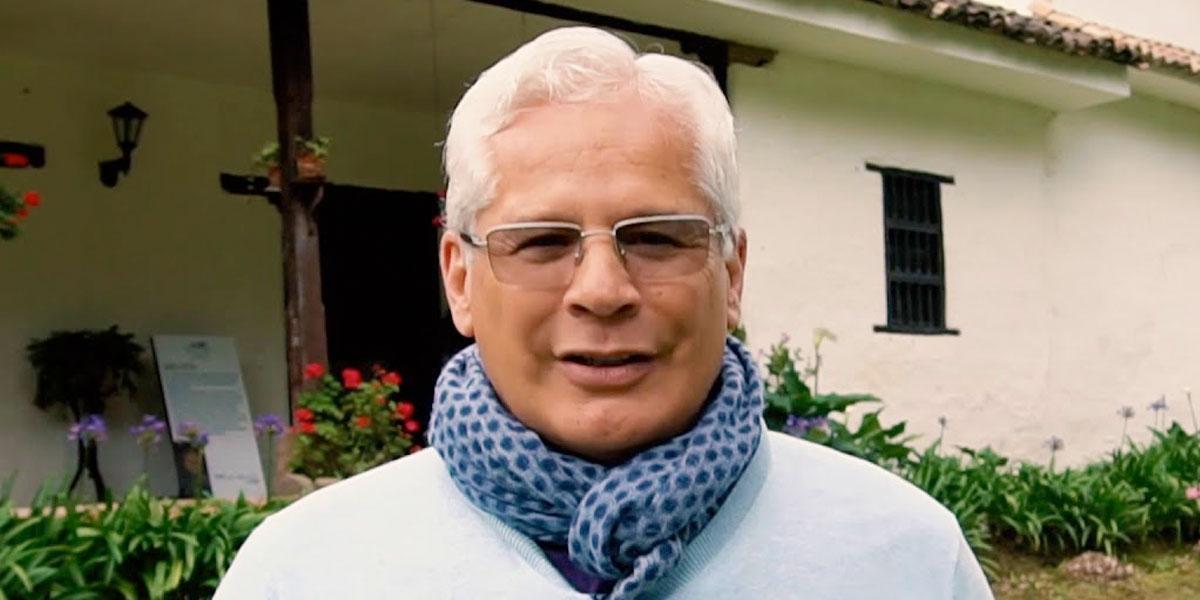 Retiran solicitud de medida de aseguramiento contra el alcalde de Popayán