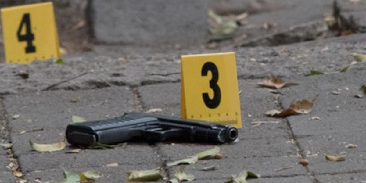 Asesinan a líder comunal y a tres miembros de su familia en Mercaderes, Cauca